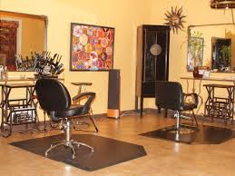 la u0027s six best natural hair salons for curls braids locs and more