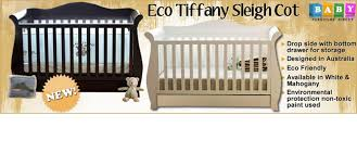 Baby Nursery Decor South Africa Modern Baby Furniture Designs For Cribs Cots Johannesburg