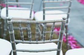 chair rentals jacksonville fl jacksonville chiavari chair rental chiavari chair rental jacksonville