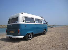 volkswagen minibus camper vw t2 camper van driven classiccarsdriven com