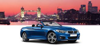 car hire bmw rent a convertible sports car with sixt car hire