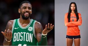 biography about kyrie irving kyrie irving wiki bio family parents girlfriends facts