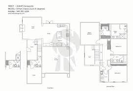 condos for sale in campanile irvine view floor plans u0026 listings