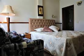 chambre d h e luxembourg hotel villa tafaj tirana albania booking com