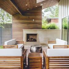 Our Favorite Outdoor Rooms - 944 best images about garden things on pinterest terrace