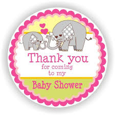 baby shower return gifts best indian baby shower return gifts ideas 15