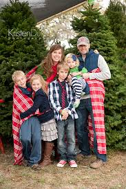 picture ideas picture christmas card photos and