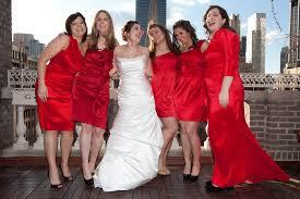 metropolitan club nyc wedding cost wedding photography portfolio serge gree photography and