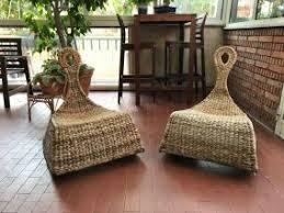 sedie usate napoli sedie banano napoli usato vedi tutte i 2 prezzi