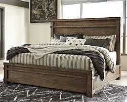 Set Of Bedroom Furniture Bedroom Furniture Furniture Homestore