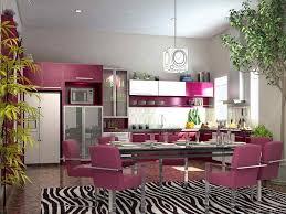 themes for kitchen decor ideas charming themes for kitchens and kitchen decorating themes kitchen