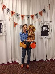 Baby Halloween Costumes Lion 25 Mother Son Costumes Ideas Mommy Baby