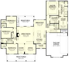 split floor house plans 100 split floor plan ranch ranch floor
