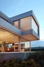 522 best homes u0026 architecture alux com images on pinterest a