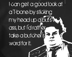 Tommy Boy Memes - oh tommy boy the pipes the pipes are calling meme by b333ob