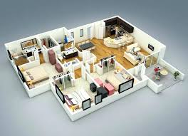 home plans and more simple three bedroom house plan 3 bedroom house designs simple 3