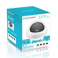 cute speakers aliexpress com buy 3 5mm audio cable cute robots speakers usb