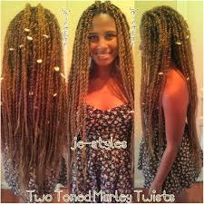 havana hair atlanta 35 best marley twists images on pinterest african braids box
