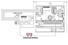 intercom wiring diagram of unit 10 intercom wiring diagrams