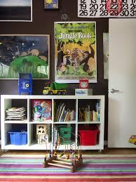Hgtv Kids Rooms by 102 Best Novogratz Images On Pinterest Living Spaces