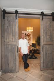 privacy policy u2014 loom analytics doors arizona u0026 glass shower door mesa arizona2