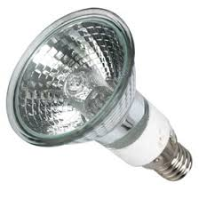 range hood light bulb cover cooker hood halogen l 40w e14 espares