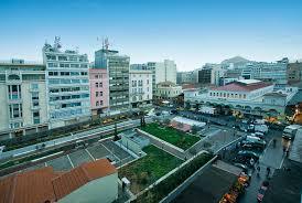 smr culture plus athens center square hotel