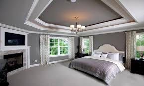 bedroom retreat master bedroom retreat contemporary bedroom columbus by