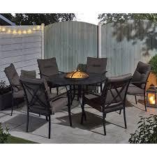 Modern Garden Chairs Garden Furniture Pyihome Com