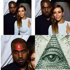 Illuminati Memes - 6 signs beyonce is in the illuminati regardless of what she says