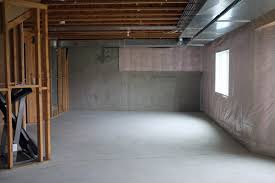 Cheap Basement Remodel Cost Basement Project Approach And Costs
