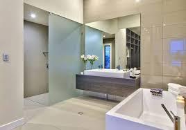 cool new home ideas home design ideas answersland com