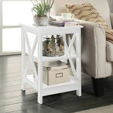 end u0026 side tables you u0027ll love