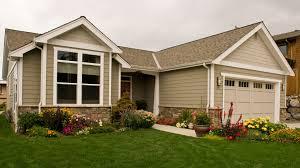 mascord house plan 1103ba the granville