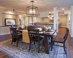 light fixture for dining room dining room light fixture houzz best