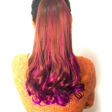 Colors To Dye Brown Hair Compare Prices On Hair Color Styles Online Shopping Buy Low Price
