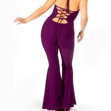 corset jumpsuit corset jumpsuit festival clothing burning onesie with