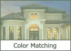 house paint colour matching home design u0026 architecture cilif com