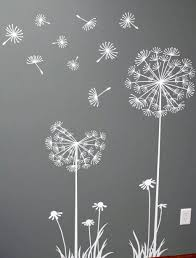 wall stencils michaels images home wall decoration ideas
