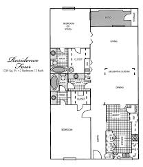 floor plans u2014 the diplomat of jackson