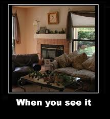 Fireplace Meme - when you see it getting busy memes funny adult jokes and humor