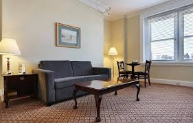 hotels in boston ma rooms u0026 suites hotel buckminster