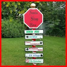 lighted merry christmas yard sign christmas yard signs christms snt sp lighted merry holiday decor joy
