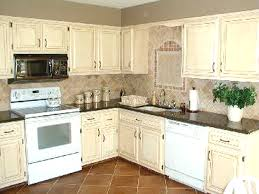 Chalk Paint Kitchen Cabinets Awesome Collection Of Chalk Paint Cupboards About Chalk Paint