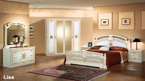 chambre a louer 92 décoration chambre a coucher moderne occasion 92 brest 02331056