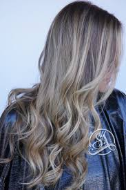 56 best salon adelle hair colors and styles images on pinterest