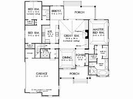 designing a house plan house plans with pool nwamc info