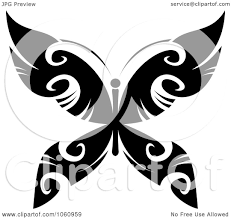 royalty free stock illustrations of designs by vector