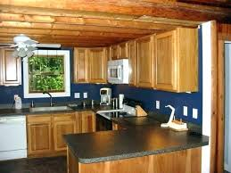 mobile home kitchen cabinets for sale kitchen cabinets for mobile homes or mobile home kitchen makeover