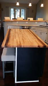 36 x 72 dining table 1 1 2 x 36 x 72 forever joint hard